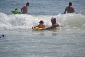use both_image 1 bodyboarding_price page